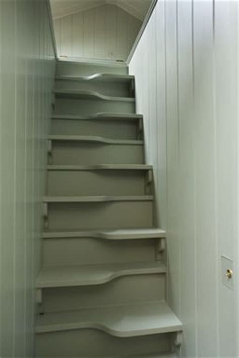 tight space stairs stairs for tight spaces favorite places spaces