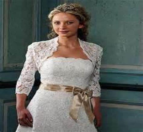 Dress Murah Mata Air wanita yang lebih tua bridal dresses kacamata levis murah