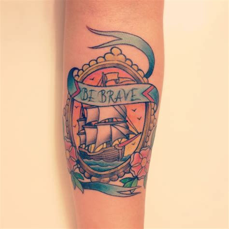 uptown tattoos 25 best ideas about uptown on city