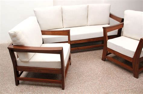 Home Furniture In Chennai Teak Wood Furniture Chennai Solid Teak Wood Furniture Chennai