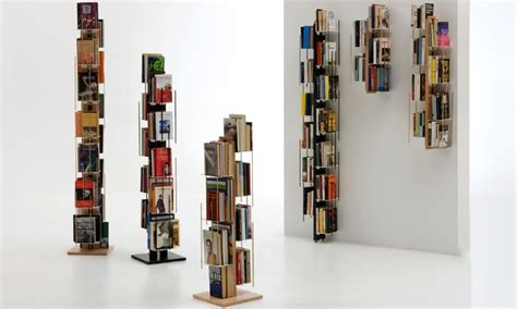 libreria a spirale libreria a spirale kartell arredamento milia