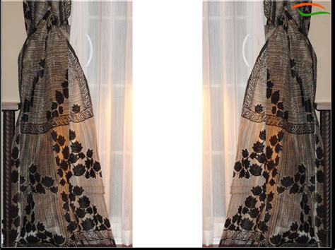 indian curtain indian custom drapes window curtains indian curtains by