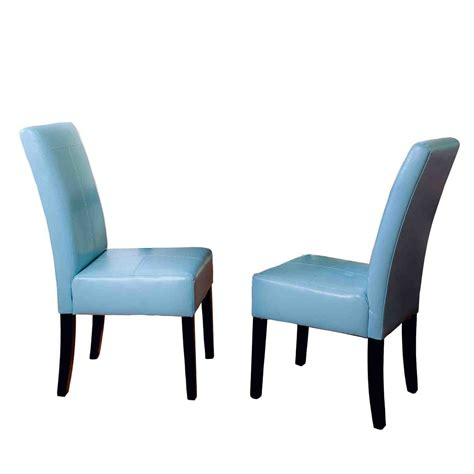 Dining Room Chairs Leather Faux Leather Dining Room Chairs Decor Ideasdecor Ideas