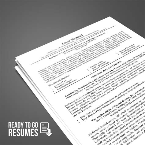 federal resume template cool federal resume template best examples