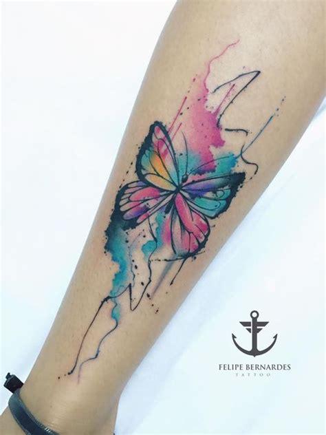 imagenes de mariposas para tatuar imagenes de tatuajes de mariposas tatuajes para mujeres