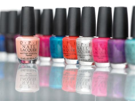 best nail polish brands most greatest of everything most luxury nail polish brands in the world expensive