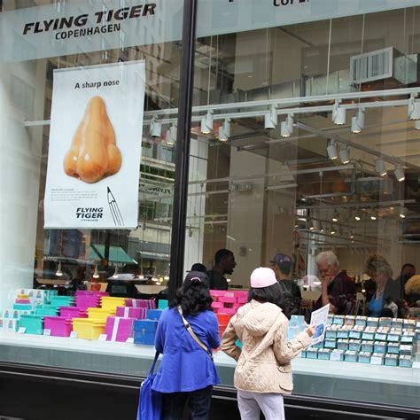 flying tiger store flying tiger copenhagen corporate