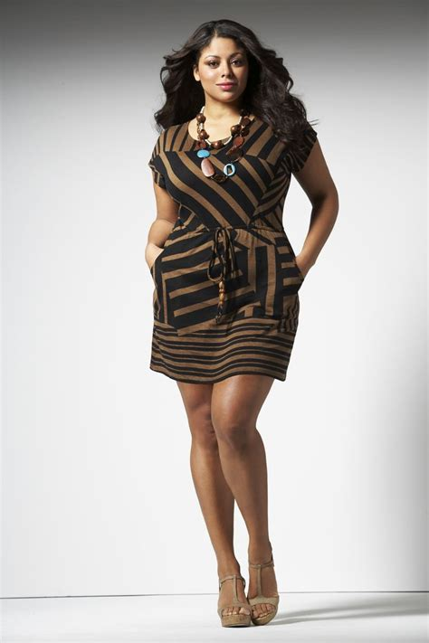 plus size fashionable and cheap trendy clothes for plus size