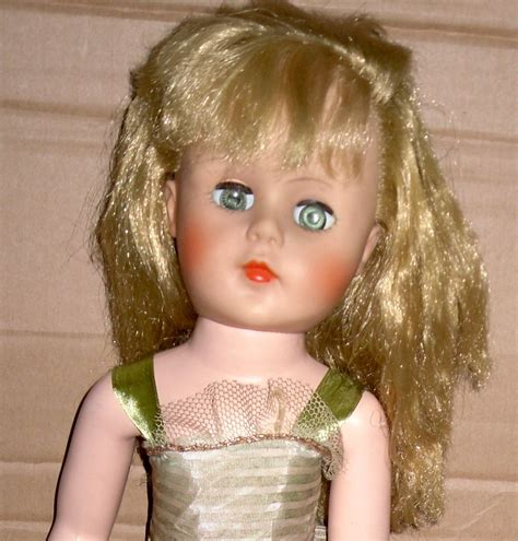 18 inch jointed doll ballet doll 18 inch jointed