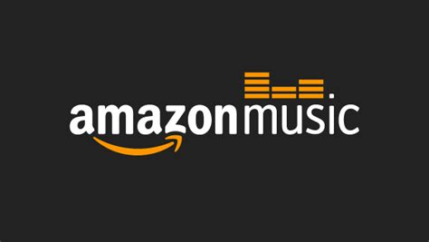 amazon prime music amazon prime music で音楽ではなく落語を聞くのも意外とおすすめ plus1world com
