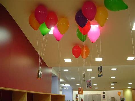 imagenes para bibliotecas escolares como decorar bibliotecas escolares pesquisa google pnl