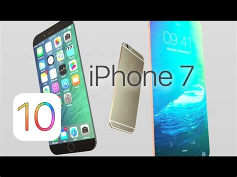 7 Iphones Ranked by Iphone 7 7 Plus Ios 10 More