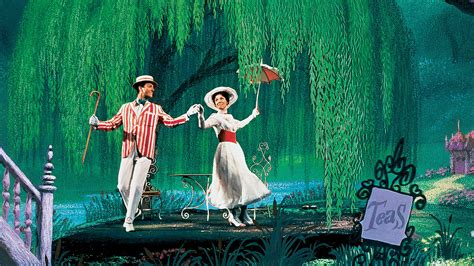kitchen mary poppins mary poppins 4 mary poppins hd wallpapers backgrounds wallpaper abyss