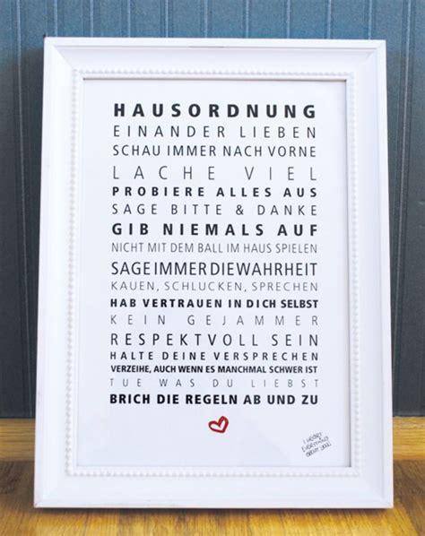 Aufkleber Für Gästebuch Hochzeit by 24 Besten D I Y Hochzeit Bilder Auf