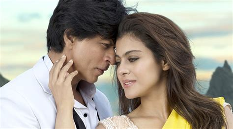 film india love story shah rukh khan interested in mature love story with