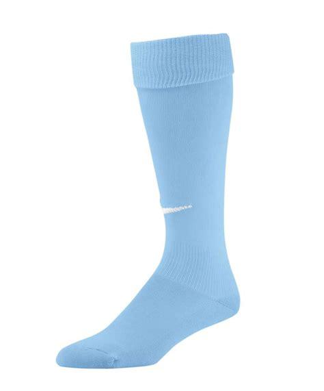 soccer socks nike classic iii soccer sock www theteamfactory