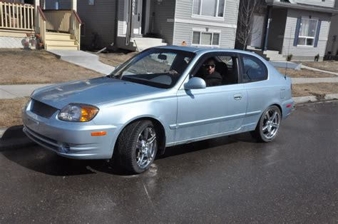2004 hyundai accent features and specs youtube djjoven21 2004 hyundai accenthatchback coupe 2d specs