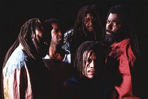 Inner Circle reggaediscography inner circle discography reggae band
