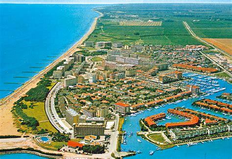 porto santa margherita caorle caorle porto s margherita 171 ck erbia