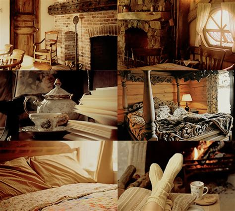 common room decorating ideas dear mr potter house common room aesthetics hufflepuff