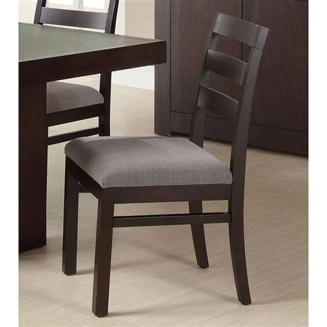 Dining Room Tables Dublin Modern Dining Chairs Dublin Dining Chair Eurway