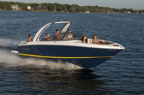 regal boat dealers regal marine 2700 es 2016 new boat for sale in longueuil
