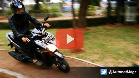 Baterai Vario Techno review honda vario techno 125 pgm fi with