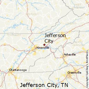 houses for sale jefferson city tn best places to live in jefferson city tennessee