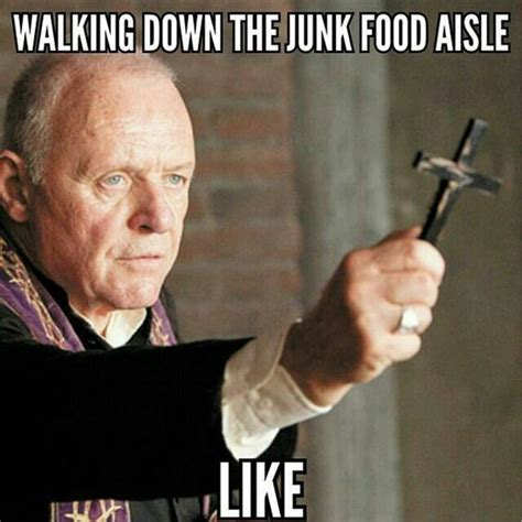 Funny Diet Memes - best 25 weight loss humor ideas on pinterest