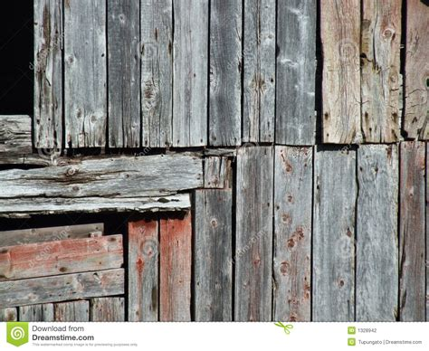 vintage wooden wall decay stock photography image