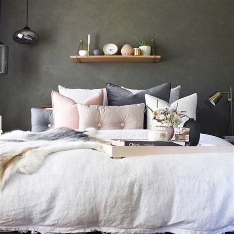 grey bedroom ideas pinterest like everything but the grey los altos house