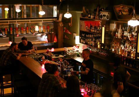 top dive bars melbourne s best dive bars