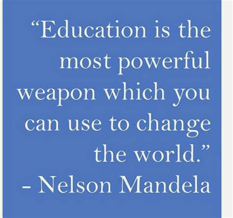 quotes about education top 15 education quotes education quotes for teachers