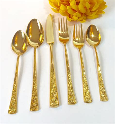 beautiful flatware 1000 images about beautiful flatware silverware on