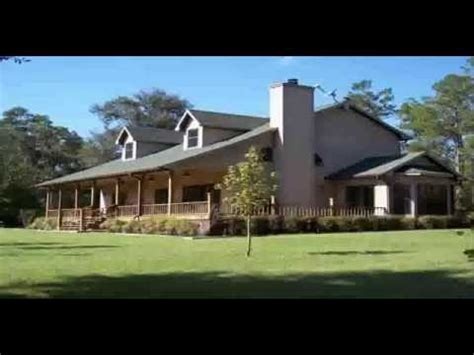 Country Homes Plans by Pole Barn House Kits Youtube
