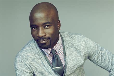 mike colter and family netflix luke cage sera jou 233 par mike colter journal du