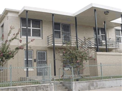 lincoln housing authority san antonio tx affordable and low income housing publichousing com