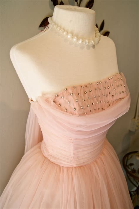 Bridal Boutiques Ta Bay Area - xtabay vintage clothing boutique portland oregon