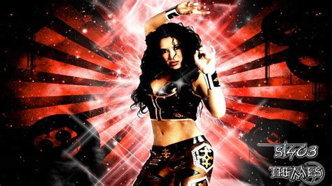 theme songs wwe free download maxresdefault jpg
