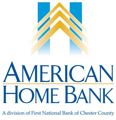 home bank history of all logos all american home bank logos