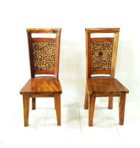 chair 100x45x40cm 200ja c v prime java