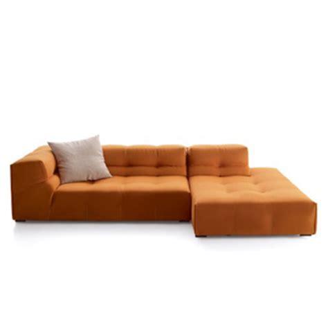 patricia urquiola sofa patricia urquiola tufty too sofa