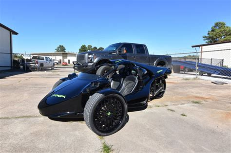 t rex bike for sale 100 bikes t rex cagna for t rex motorcycle for