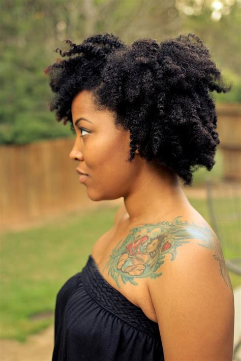 short hairstyles for kinky hair hairstyles for natural kinky hair