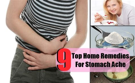 9 top home remedies for stomach ache search home remedy