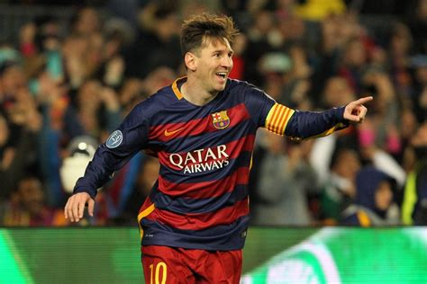 lionel messi biography in malayalam messi wife son girlfriend family net worth salary