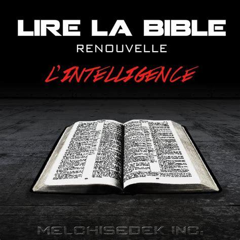 libro la bible mejores 290 im 225 genes de bible livres de la bible en libros de la biblia