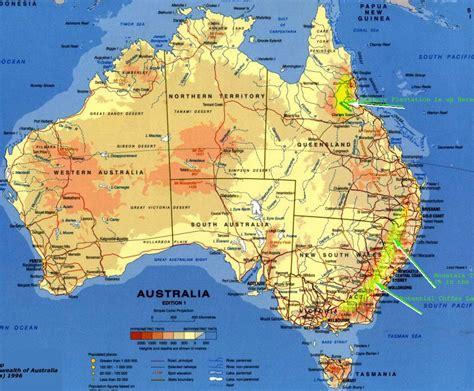 australia australia fan art 32220154 fanpop