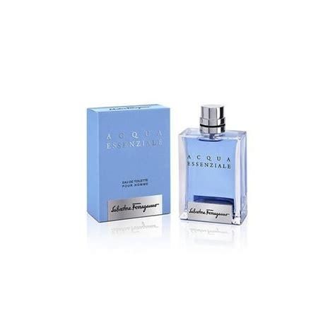 Parfum Salvatore Ferragamo Acqua Essenziale For Edt 100ml Original salvatore ferragamo acqua essenziale for jual parfum