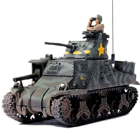 Unimax Forces Of Valor 172 Ww2 Aircraft Model Kits Forces Of Valor Unimax 1 72 Us M3 Tank Tunisia 1942